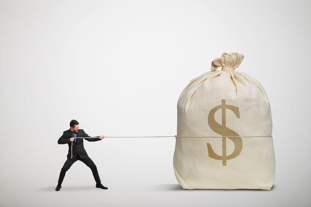 Pożyczki dla bezrobotnych – oferty chwilówek dla osób bez zatrudnienia.