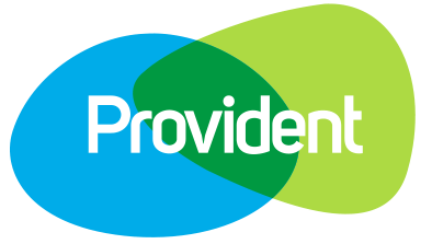 Provident dla Firm