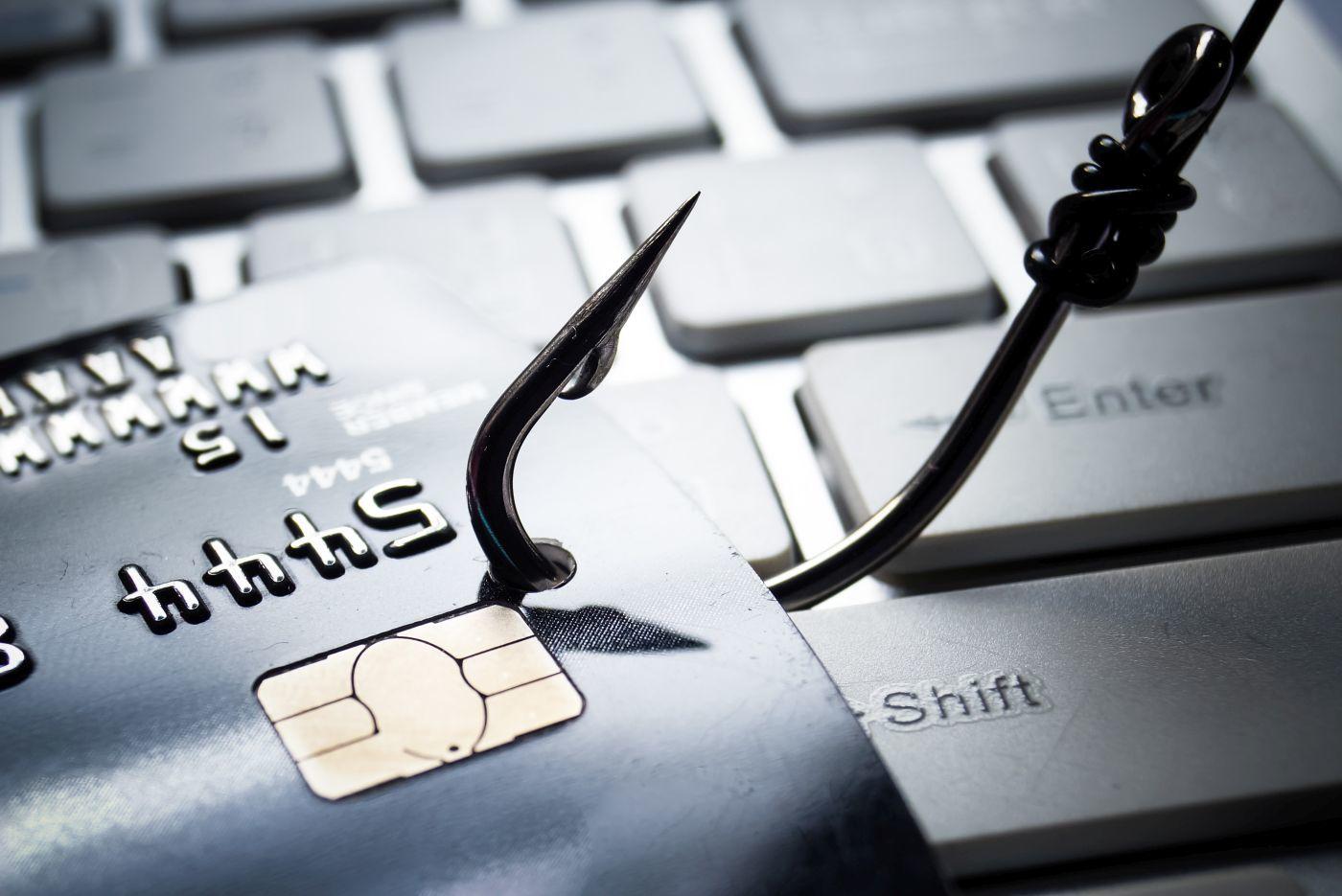 Pożyczki chwilówki przez internet