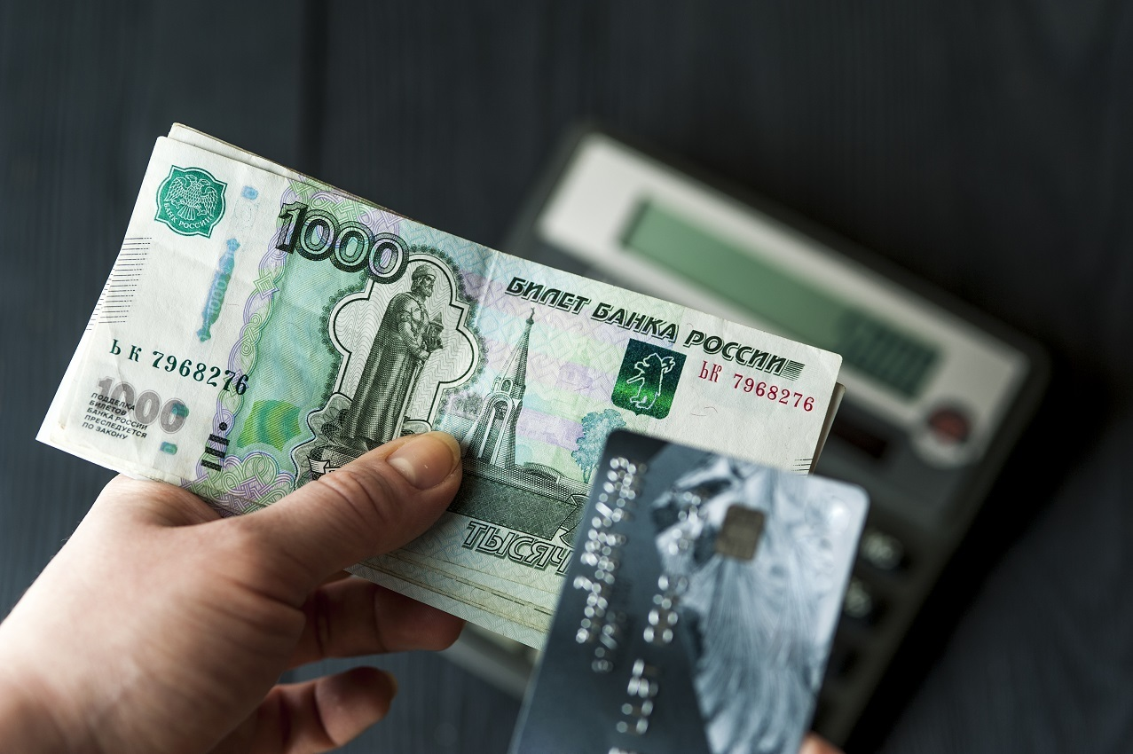 потребительский кредит в банке втб 24 с зарплатной картой