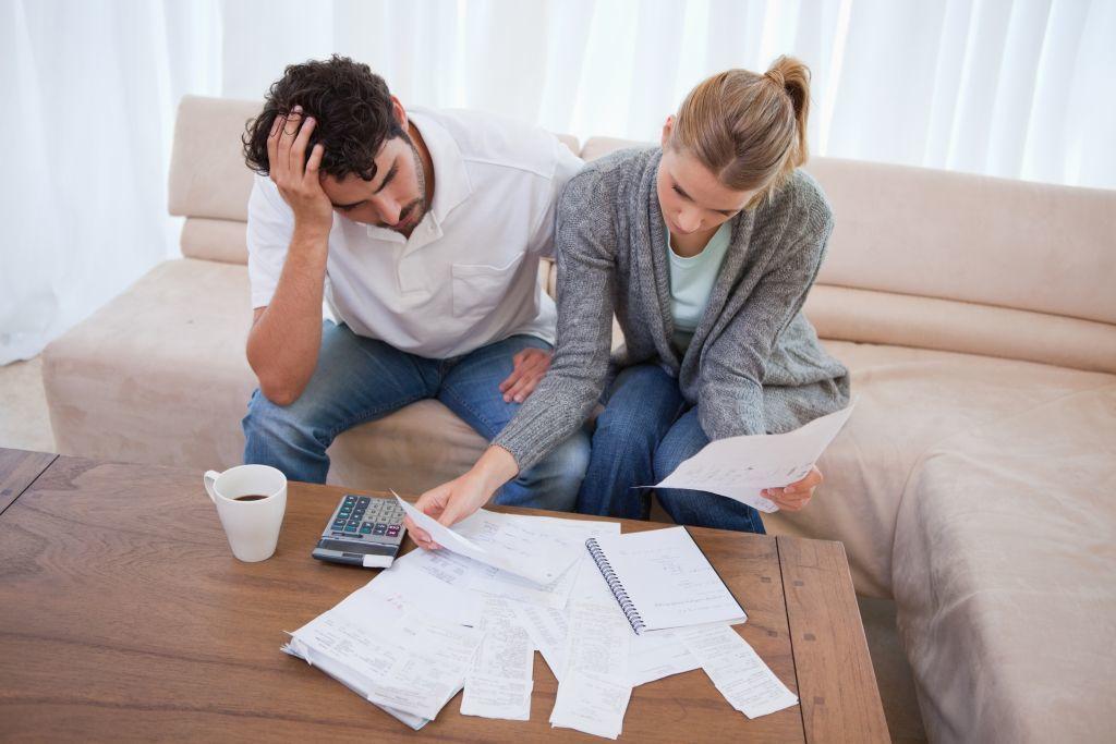 Почему кредиты умерших переходят к родственникам