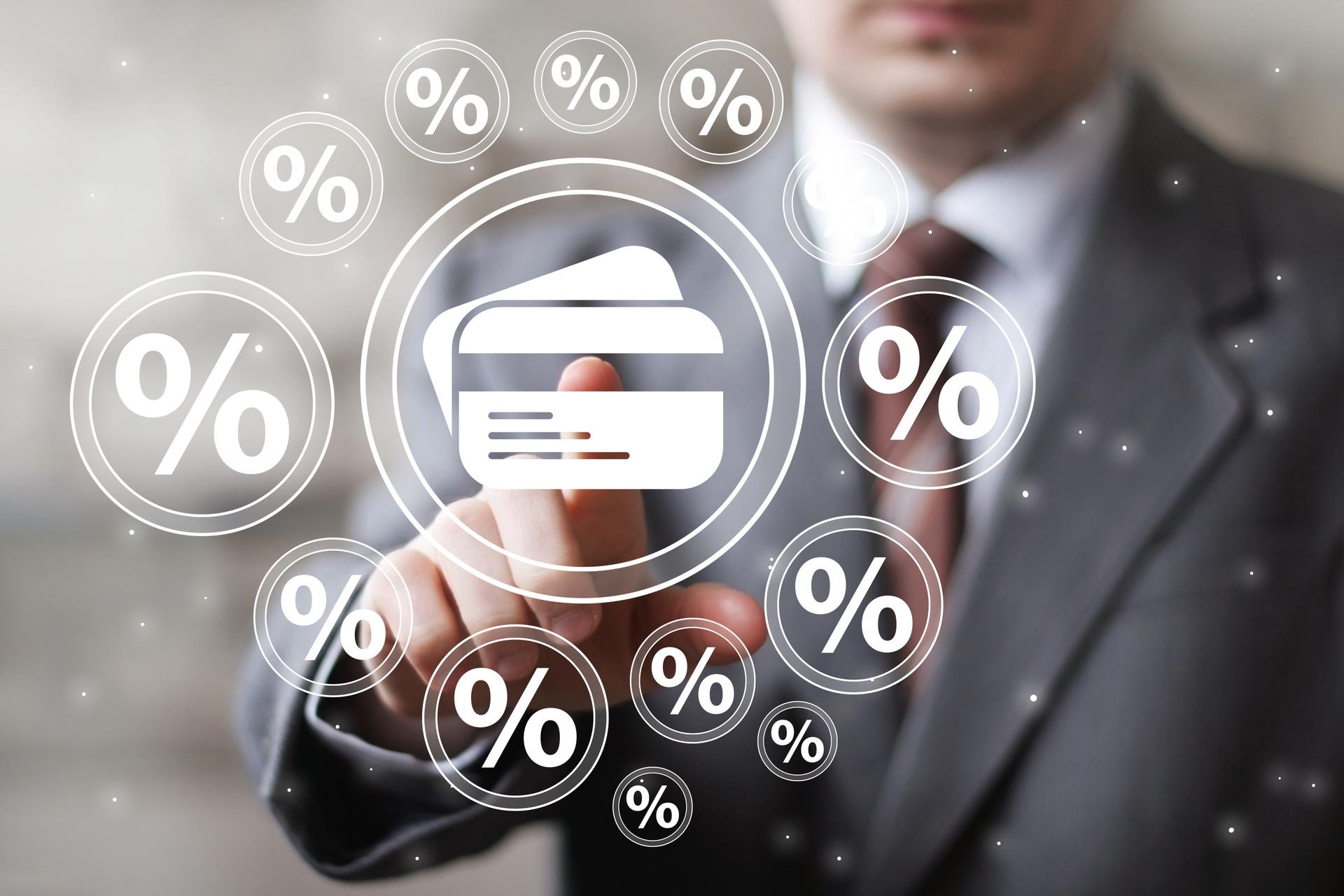 Как найти хороший сервис микрокредитования? Отвечает сервис Leanloan