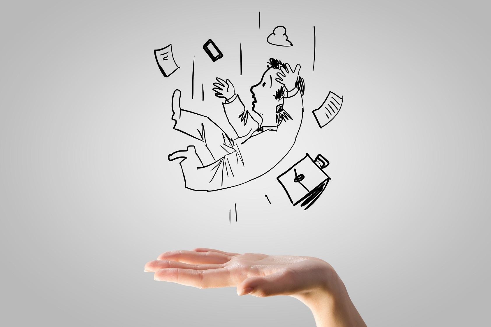взять займ онлайн на карту безработнымзаявка на кредит онлайн в нескольких банках