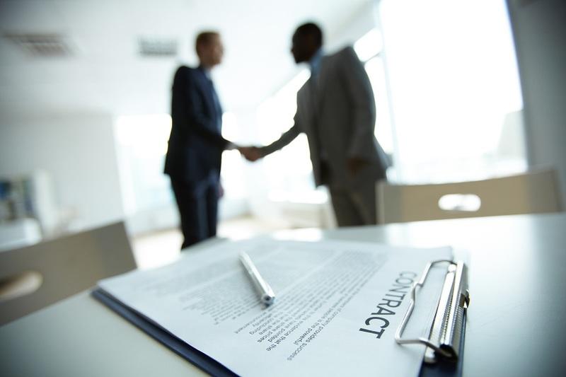 отличие кредитного договора от договора займа займы на карту быстро без проверок