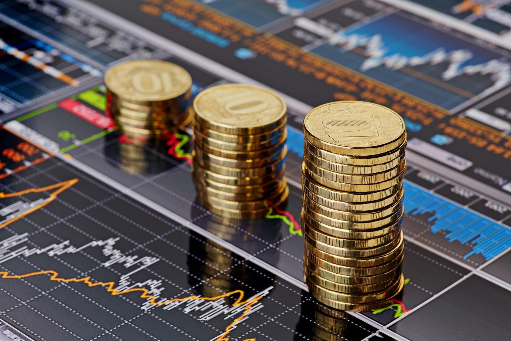 беспроцентные займы на карту онлайн акции сегодня