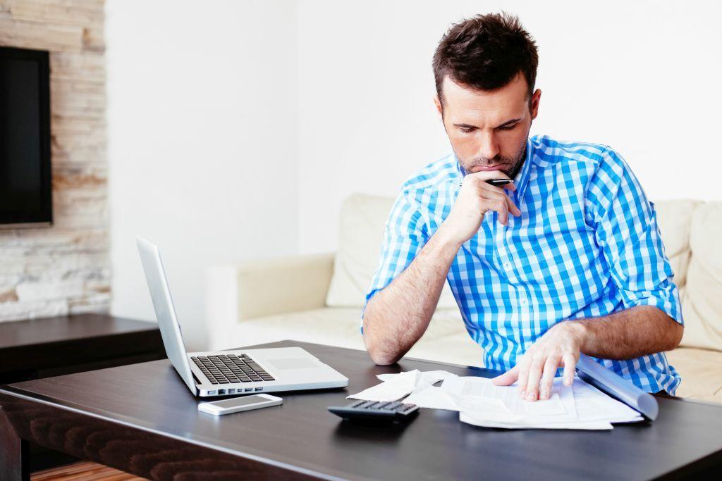Атб банк онлайн заявка на кредит наличными оформить онлайн