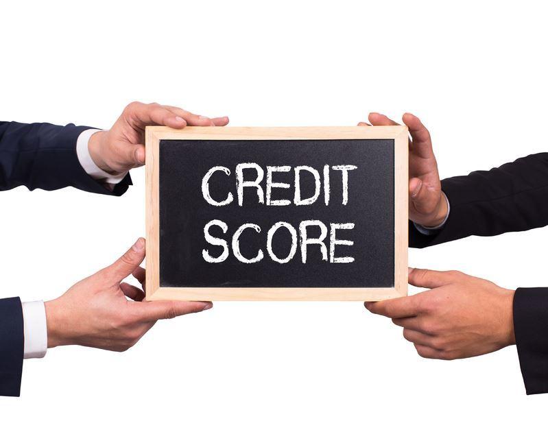 отказ в кредите при хорошей кредитной истории