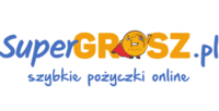 SuperGrosz Express