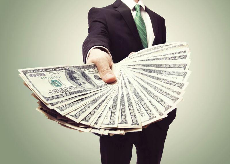 деньги до зарплаты заявка