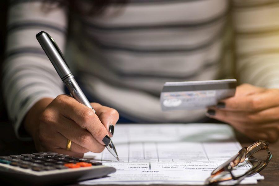 кукуруза карта оформить кредит онлайн можно ли взять кредит за рубежом