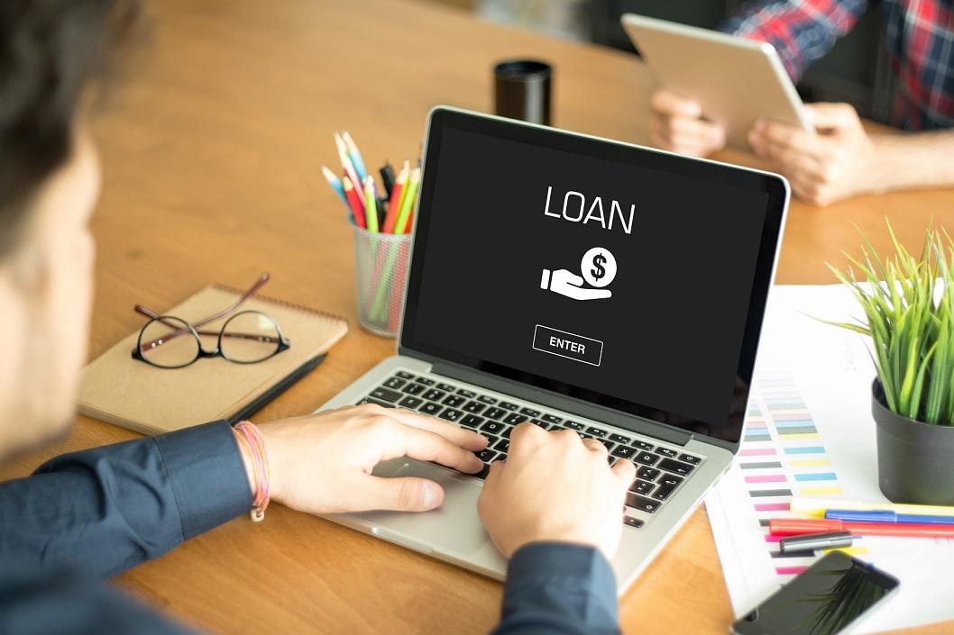 проверка банковской гарантии в реестре банковских гарантий